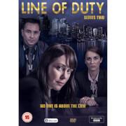 Line of Duty - Series 2