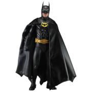 NECA Batman 1989 Michael Keaton 1:4 Scale Action Figure