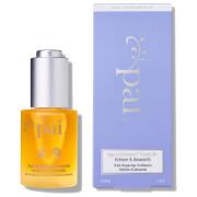 Pai Skincare Age Confidence Echium and Amaranth Facial Oil 30ml