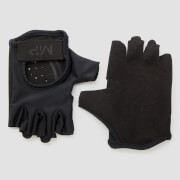 Men's Weightlifting Gloves
