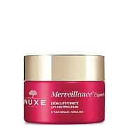 Купить Антивозрастной крем для нормальной кожи NUXE Merveillance Expert Face Normal Skin Cream