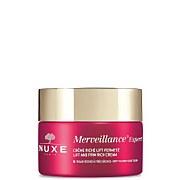 Купить Антивозрастной крем для сухой кожи NUXE Merveillance Expert Dry Skin Cream 50 мл
