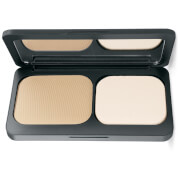 Youngblood Pressed Mineral Foundation 8g (Various Shades) - Soft Beige