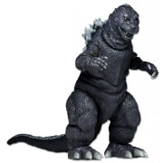 "NECA Godzilla - 12"" Head To Tail Action Figure - 1954 Classic Godzilla"
