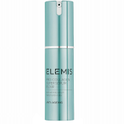 Купить Elemis Pro-Collagen Super Serum Elixir 15 мл