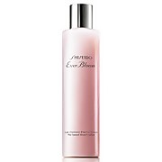 Image of Ever Bloom Body Lotion (200ml)
