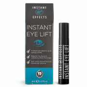 Hydroxatone Instant Face Lift