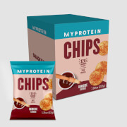 Protein Chips (Box of 6)