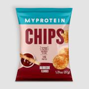 Myprotein Protein Crisps, 25g (USA)