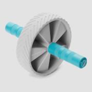 Myprotein Ab Roller