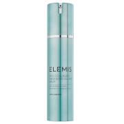 Купить Elemis Pro-Collagen Neck & Decolletage Balm 50мл