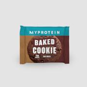 Cookies Protéiné Moelleux (Énchantillon) - Chocolat
