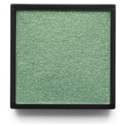 Surratt Artistique Eyeshadow 1.7g (Various Shades) - Envier фото