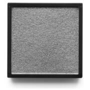 Surratt Artistique Eyeshadow 1.7g (Various Shades) - Enchanteresse фото