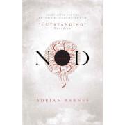 Titan Books: NOD - Adrian Barnes (Paperback)