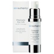 Skin Authority Dramatic Eye Lift