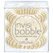 invisibobble Hair Tie - Time to Shine Edition - You're Golden