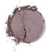 Chantecaille Mermaid Eye Shadow Тени для век - Hermatite фото