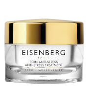 EISENBERG Anti-Stress Treatment 50ml