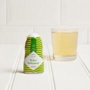 Image of Aromatizzante per l'Acqua al Limone e Lime