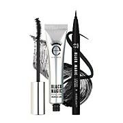 Eyeko Black Magic Mascara and Black Magic Liquid Eyeliner Duo (Worth £35.00)