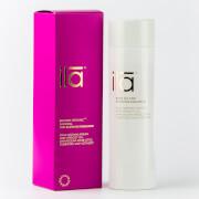 Купить Ila-spa Bath Oil for Glowing Radiance 200ml