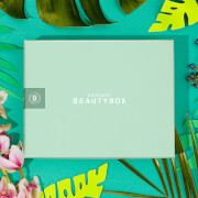 Купить Подписка на lookfantastic Beauty Box - Подписка на 3 месяца