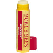 Купить Burt's Bees Lip Balm - Strawberry