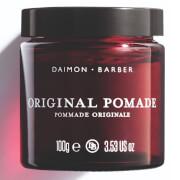 Daimon Barber Original Pomade 100g