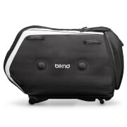 BikND Helium V4 Bike Case – Black
