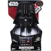 Star Wars Darth Vader Simon Game