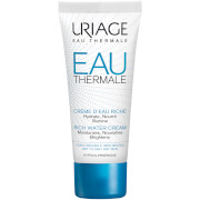 Купить Uriage Eau Thermale Rich Water Cream 40ml
