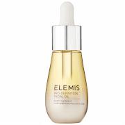 Elemis Pro-Definition Facial Oil 15ml фото