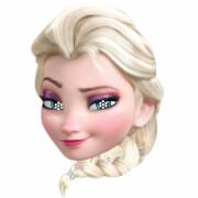 Disney Frozen Elsa Mask