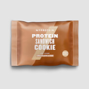 Myprotein Protein Biscuit (Sample)