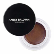 Hailey Baldwin for ModelCo On-The-Glow Cream Highlighter 4.5g (Various Shades) - Bronze