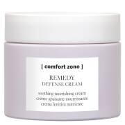 Comfort Zone Remedy Defense Cream 60ml