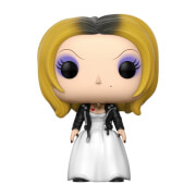 Bride of Chucky Tiffany Pop! Vinyl Figure
