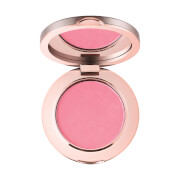Купить Компактные пудровые румяна delilah Colour Blush Compact Powder Blusher 4 г (различные оттенки) - Lullaby