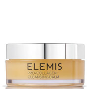 Купить Elemis Pro-Collagen Cleansing Balm 100g