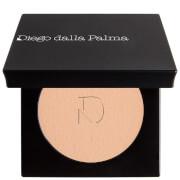 Купить Матовые тени для век diego dalla palma Makeupstudio Matt Eyeshadow 3 г (различные оттенки) - Apricot