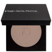 Купить Матовые тени для век diego dalla palma Makeupstudio Matt Eyeshadow 3 г (различные оттенки) - Tobacco