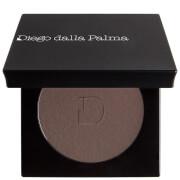 Купить Матовые тени для век diego dalla palma Makeupstudio Matt Eyeshadow 3 г (различные оттенки) - Wenge
