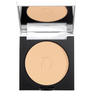 Diego Dalla Palma Compact Powder 9g (Various Shades) - Beige