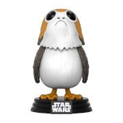 Figurine Pop! Porg Star Wars : Les Derniers Jedi