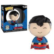 Figurine Dorbz Superman - DC Comics