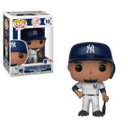 MLB Giancarlo Stanton Funko Pop! Vinyl