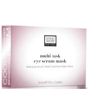Маска для кожи вокруг глаз Erno Laszlo Multi-Task Eye Serum Mask (набор из 6 штук) фото