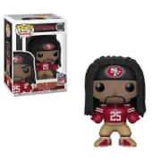 NFL Richard Sherman (Colour Rush) Pop! Vinyl Figure