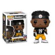 Figurine Pop! Ju Ju - NFL